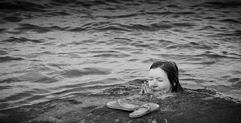 репортажна фотография /  reportage photography
