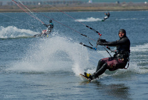 репортажна фотография на събития и спорт
