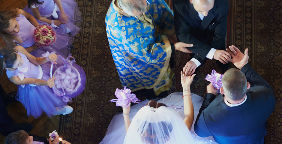 сватбена фотография / wedding photography