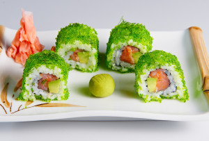 фотография на храна за меню
