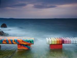 Fine Art фотография от Георги Димитров Фотограф