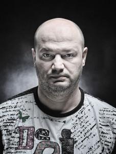 студийна портретна фотосесия във фотосудио Поморие