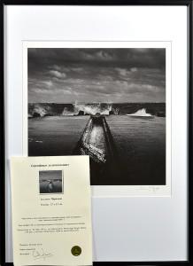 Висококачествен печат на Вашите фотографии