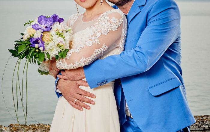 сватбена фотография и фотосесия в Поморие Бургас Несебър