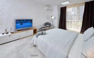 интериорна и екстериорна фотография в Поморие Бургас Несебър Свети Влас Слънчев Бряг България